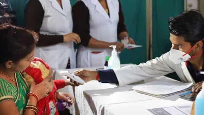 Number of confirmed coronavirus cases in India have risen to 84 ...