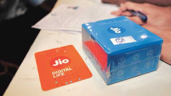 Image result for jio work from home