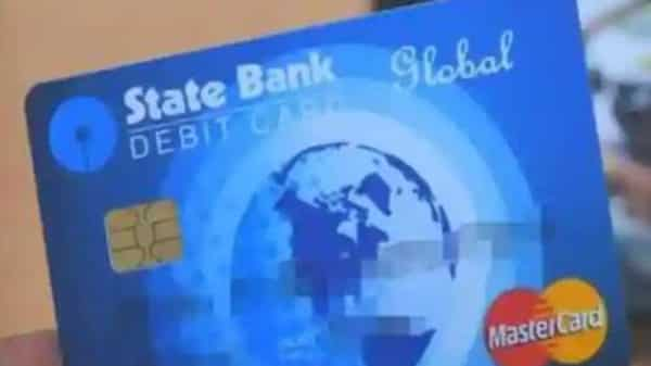 Sbi Debit Card Delivery To Get Delayed