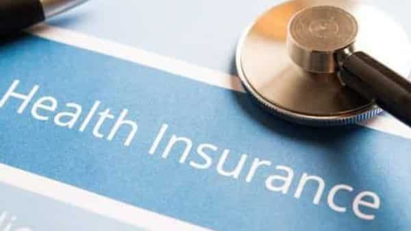 Pay health insurance premiums in instalments