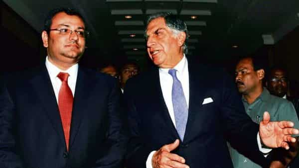 A Tata-Mistry divorce deal would possibly end up thorny