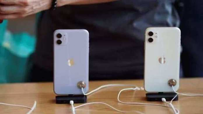 Apple Iphone 12 Mini With Tiny 5 4 Inch Screen Here S What To Expect