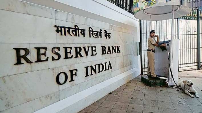 delay in rbi report sparks concerns on asset quality