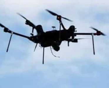 New drone rules apply; unauthorized trading invites fines