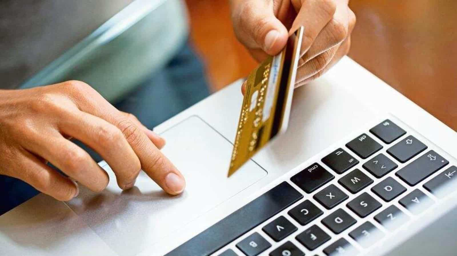 While running up credit card debt you can't immediately pay off is generally not a good idea, you may simply need a new ca. Unable To Pay Credit Card Bill Before Due Date Here S What You Should Do