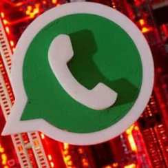 WhatsApp calls the complaints officer. Here's how users can get in touch with them