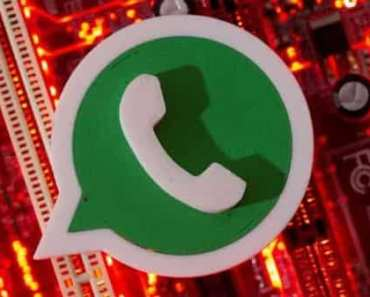 WhatsApp Update: – New notification colors are on the way, check out the details here