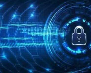 Cloud security is still a major concern for cyber security experts: Report