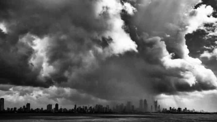 how climate change is changing the indian monsoon