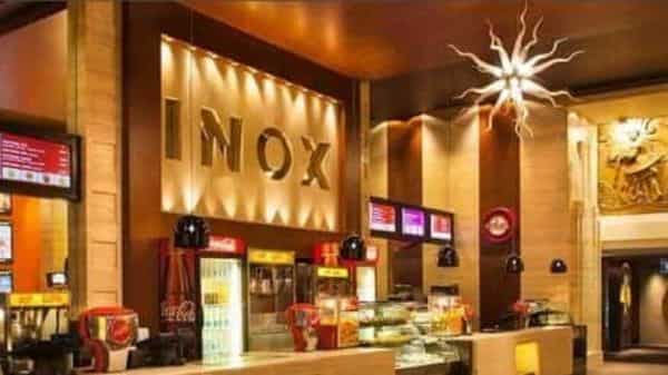 Watch Inox to display screen ICC Males's T20 Cricket World Cup matches reside – Google Cricket News