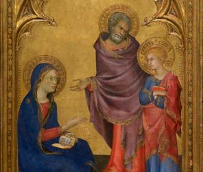 Medieval and Renaissance Art National Museums Liverpool