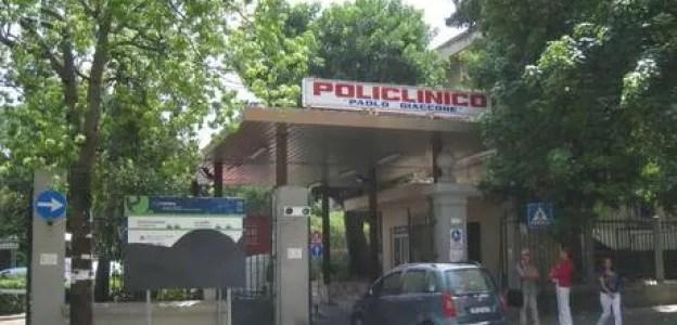 policlinico-624x300