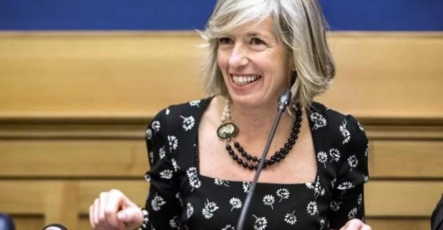 stefania-giannini-ministro-dellistruzione