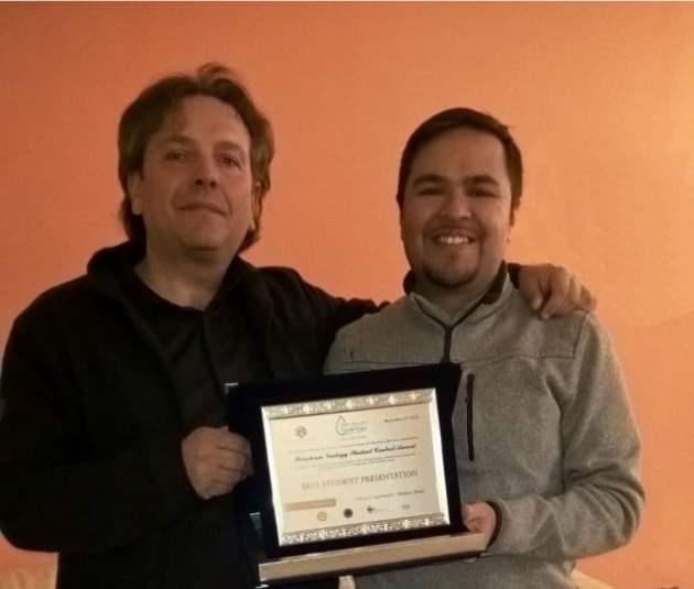 premiazione_contest_geologia