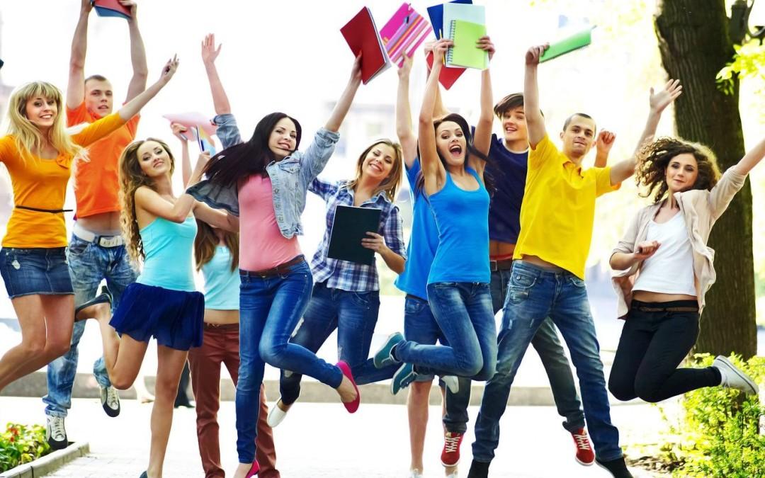 Erasmus, pubblicato bando per 92 tirocini all'estero