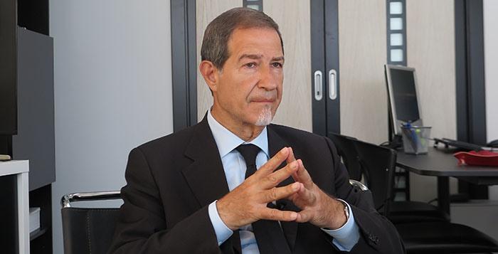 Musumeci promosso dai siciliani: è tra i governatori più apprezzati