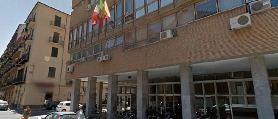 Asp Palermo: prenotazioni per visite e interventi urgenti