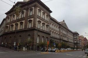 Università di Napoli