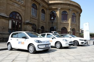 unipa news car sharing