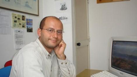 Francesco Tulone