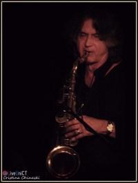 Claudio Lolli 2012 015