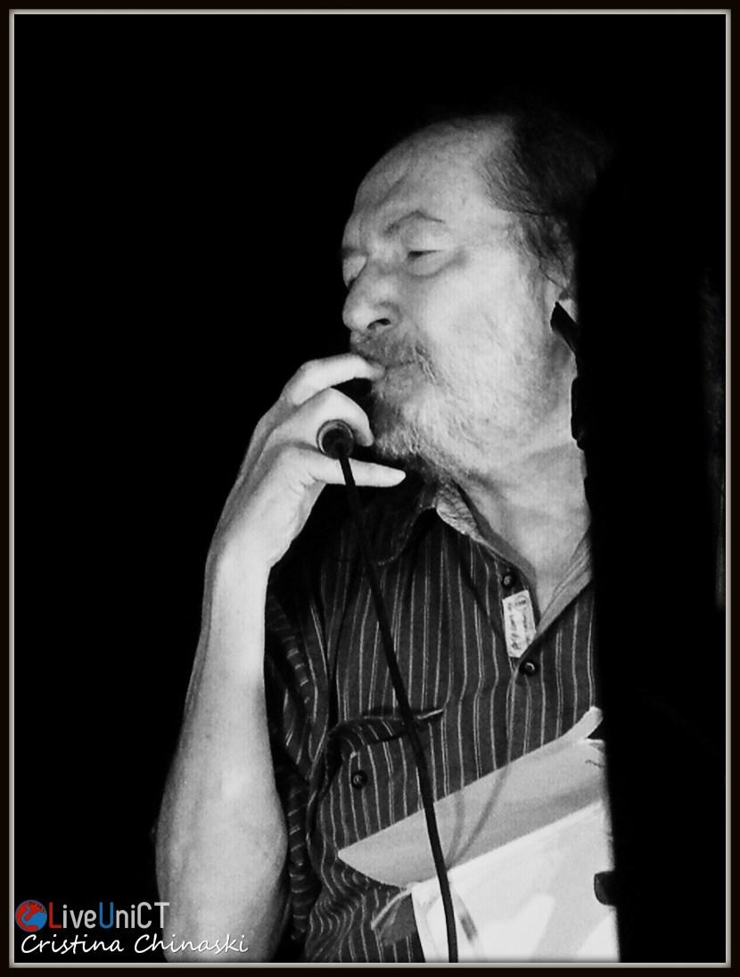Claudio Lolli 2012 050