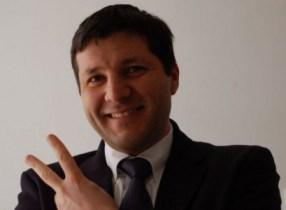 Federico-Piccitto