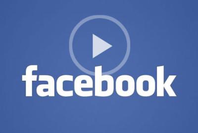 fb_video