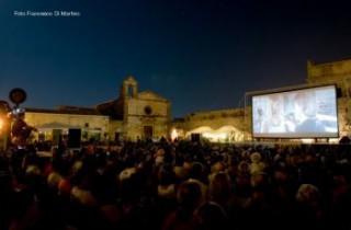 festival_marzamemi