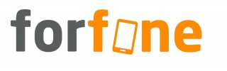 forfone_logo_screen