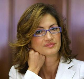 Ministero Istruzione e Universita' - Il Ministro Gelmini presenta il ÇTavolo di concertazioneÈ sulle universitˆ