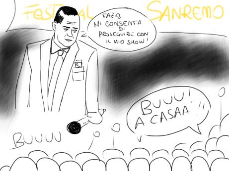 Vignetta di Valentina Wrzy
