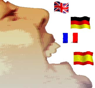 lingue2