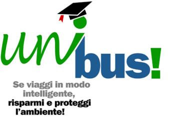 logo-unibus-web-unict-31