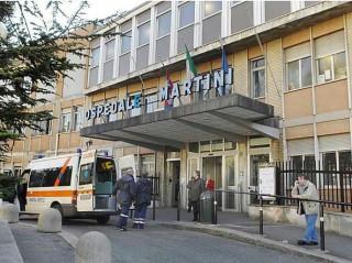 martini-k8aD-U430101559879838wuD-593x443@Corriere-Web-Sezioni