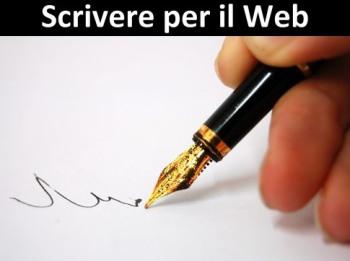 scrivere-per-il-web-seminari-professionalizzanti