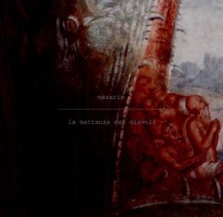 sentireascoltare_la_mattanza_dei_diavoli-e1382116919174