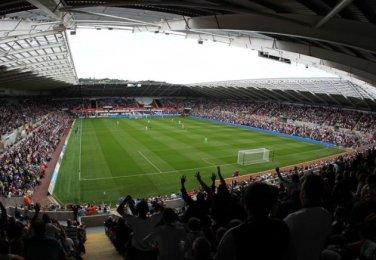 stadium-liberty