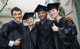 università-laureati