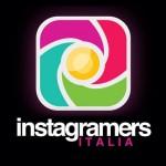 instagramers-italia1