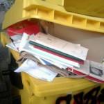 tesi buttate al Dipartimento di Economia dell'Università di Cagliari