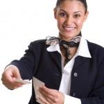 Cercasi-hostess-a-Milano