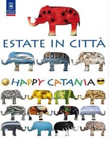 estate_catanese-225x300 (1)