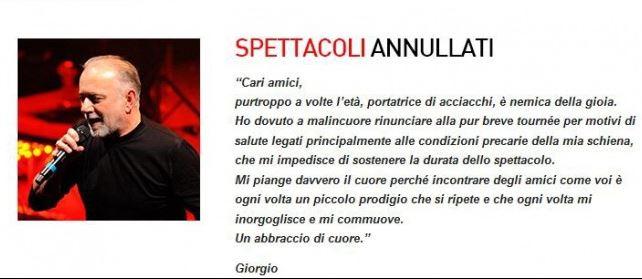 giorgio faletti_messaggio