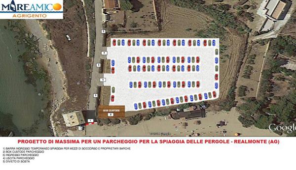posteggio_spiaggia_realmonte (1)
