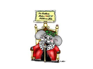 Vignetta realizzata da Valentina Wrzy per © Liveuniversity | Tutti i diritti riservati