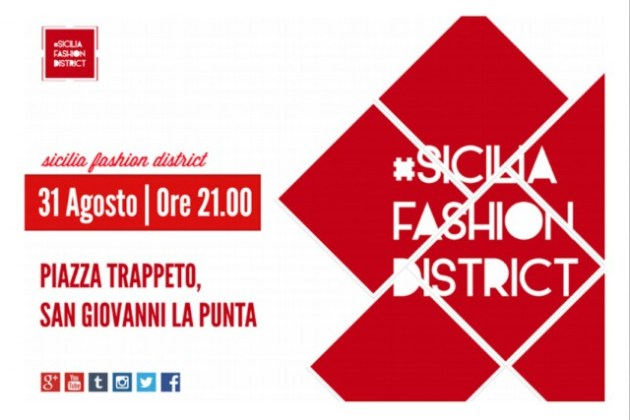 sicilia fd
