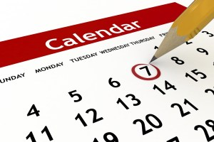 calendario scuola sicilia