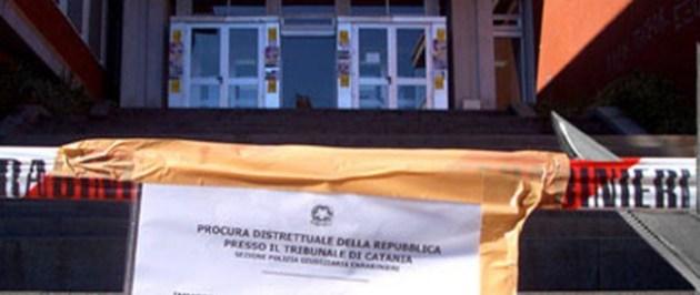 Facoltà-di-Farmacia-Catania