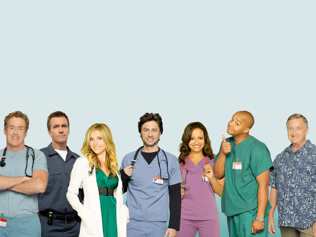 Scrubs-Wallpaper-scrubs-3498179-1024-768